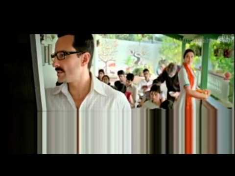 Achha Lagta Hai Full HD VideO SonG   AarakshAN   LyricS mp4