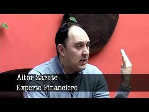 El Factor K Aitor Zarate Download