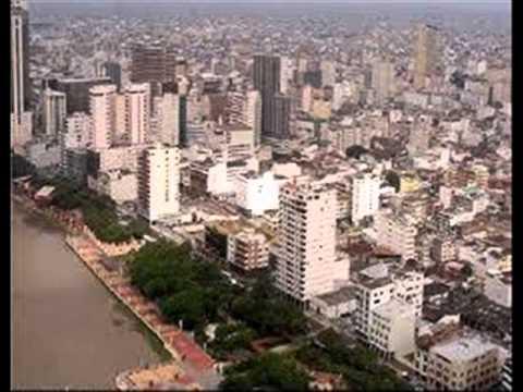 f88fb4c18fe6 Guayaquil de mis amores