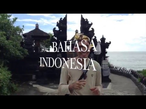 Have/has - Learn Real Bahasa Indonesia #17