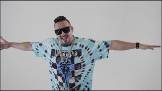 Galo Shadez - Buzzin It (Official Music Video)
