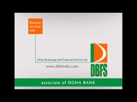 DB & DBFS Presents