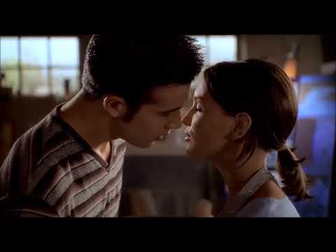 She's All That 1999  Kissing Scenes