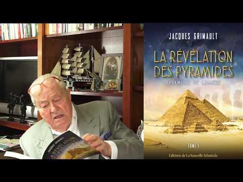 Journal de bord de Jean-Marie Le Pen n°473