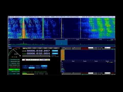 Bhutan Broadcasting Service 00:43 utc on 6035 khz 12 February 2017