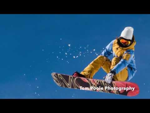 Ski Instructor Jobs - Revelstoke Mountain