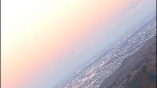 【高尾山 / ロープウェイ&風景(^^)】Mt.Takao / Ropeway&Landscape thumbnail