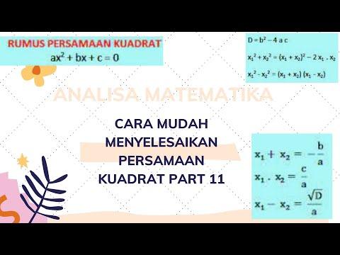 soal-tipe-(11)-persamaan-kuadrat-cara-biasa-dan-cara-analisa-belajar-soal-matematika