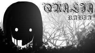 Qualia●Capítulo 1 Completo-Rabia (Motion Comic)