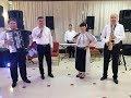 Download Formatia Acord Bucuresti Doru colaj folclor 09 09 2017 Diaz Ballroom