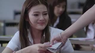 Yes Or No - Filem Thailand Terbaru - Full Movie 2021