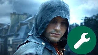 Did Ubisoft Fix Assassin's Creed Unity?