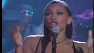 Watch Vanessa Williams First Thing On Your Mind video