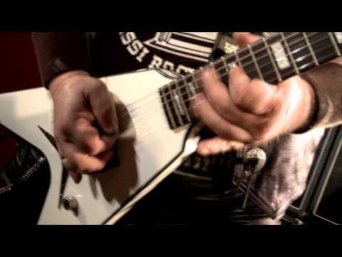 9mm Assi Rock 'n' Roll - Hetzer (Director's Cut)