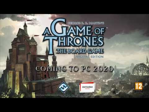 Game of Thrones Prequel: Trailer (HBO) | House of the Dragon from YouTube · Duration:  20 minutes 30 seconds