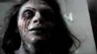 la llorona part 4 halloween makeup scary