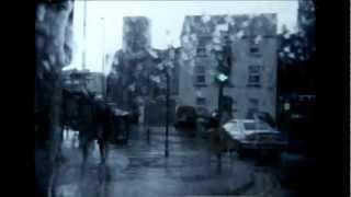 http://sigure.jp スコットランド、アイルランド一人旅にてTKが撮りため...