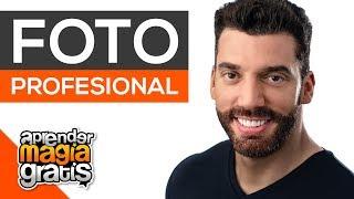 Fotos profesionales Godox AD600 PRO | Godox AD200 review | Agustin Tash