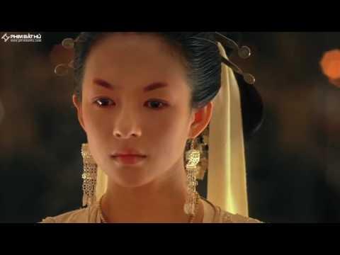 dạ-yến-the-banquet-2006