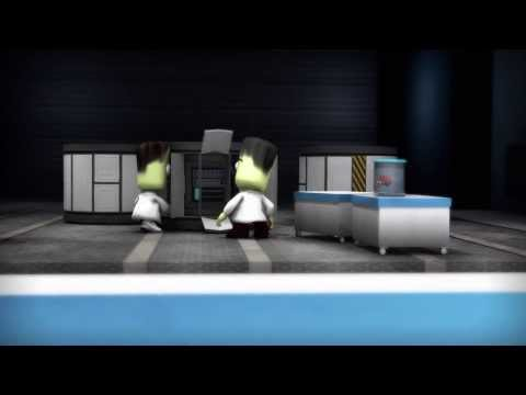 Kerbal Space Program update 0.22 shakes it up with career mode and R&D