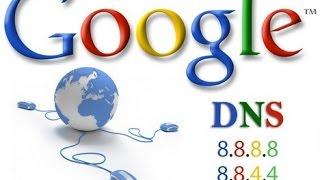 comment accélérer la navigation internet et surtout Facebook