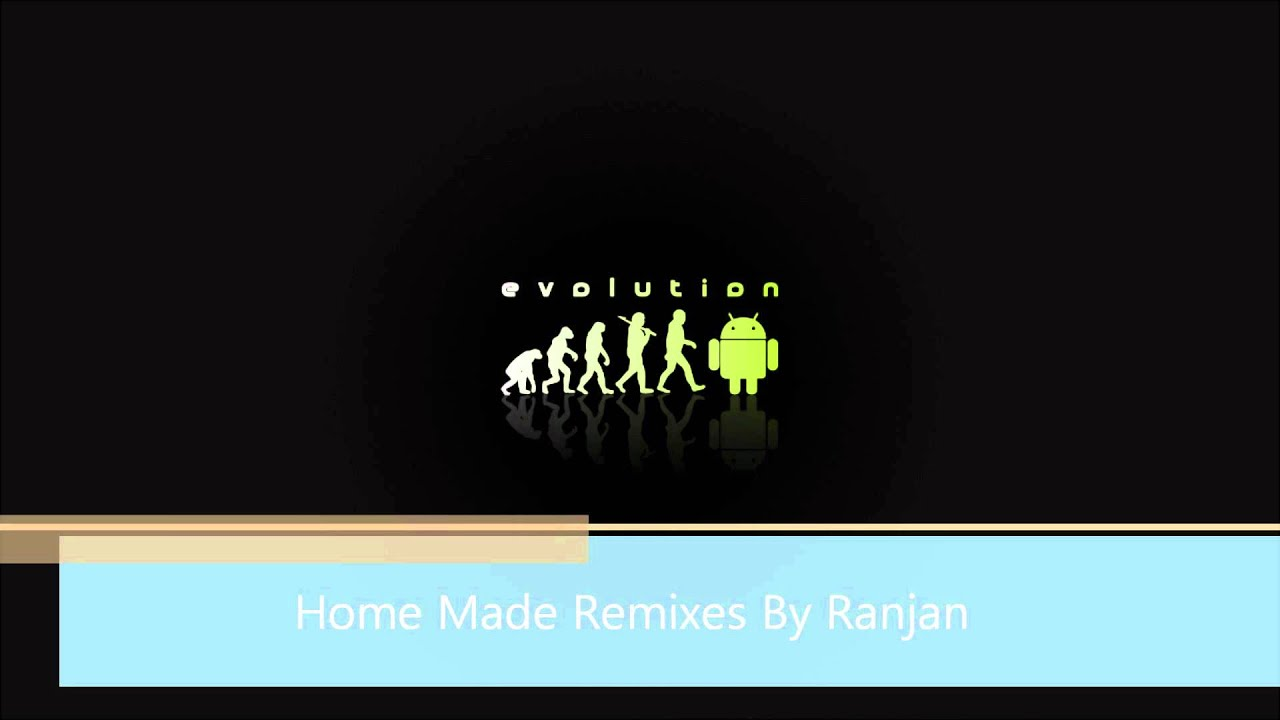 Search Music MP3 Songs or Artists