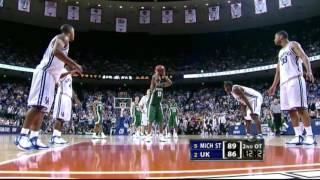 Tom Izzo - Give Me Two Hours