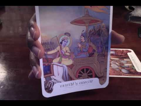 virgo man and capricorn woman dating