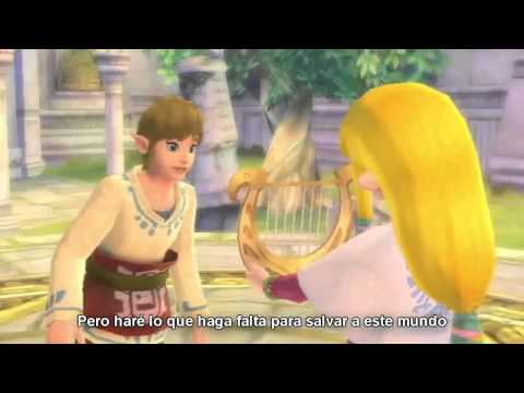 (instrumental)THE LEGEND OF ZELDA RAP | Zarcort (Con Amelia Lefler)+Descarga