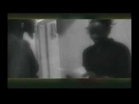 Nyota Ndogo - Watu Na Viatu