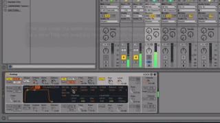 Sound Design: Techno Sub Bass