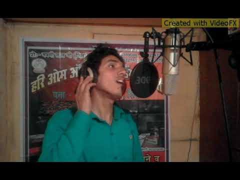 Darde dil ke dwaei h by Dharmendar singhaniya