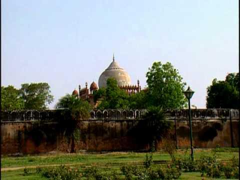 Bhai Harjinder Singh Ji - Sulhi Te Narayan Raakh - Prabh Toon Hi Dhiyaya