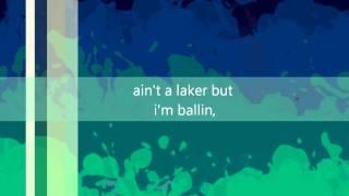 Cee Lo Green - Bright Lights Bigger City feat Wiz Khalifa (Lyrics)