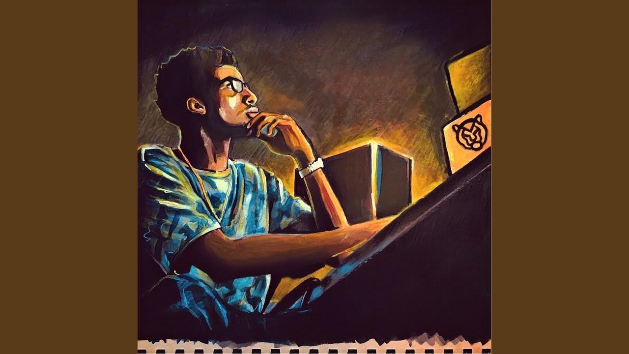 Download Nobody (feat. Kama)