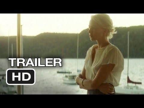 Marguerite et Julien (2015) - Trailer from YouTube · Duration:  1 minutes 35 seconds
