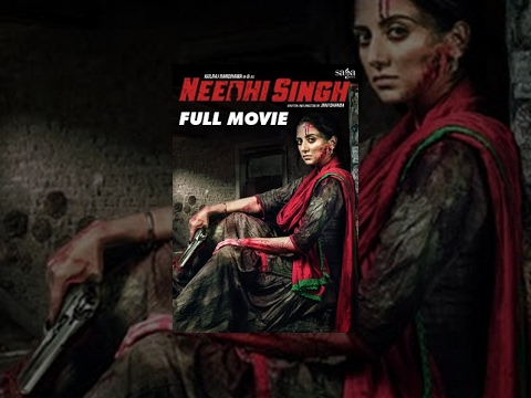 Needhi Singh | Full Movie | Kulraj...