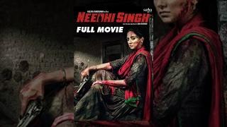 Needhi Сінгх | Повний Фільм | Kulraj Рандхава | Нові Панджабі Повний Фільм 2016