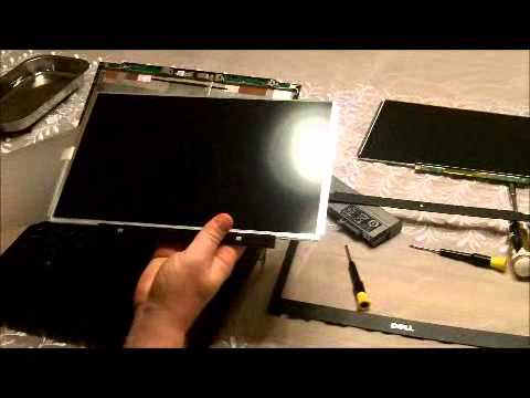 DELL LATITUDE E4300 DISPLAY DRIVERS FOR WINDOWS 8
