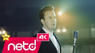 Video Mustafa Ceceli - Sultanim download MP3, 3GP, MP4, WEBM, AVI, FLV Maret 2018