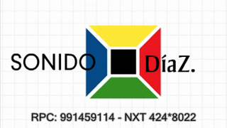 Video ALPAQUITAY PATA AMARILLA-HD- SONIDO DÍAZ RPC 991459114 download MP3, 3GP, MP4, WEBM, AVI, FLV Juni 2018