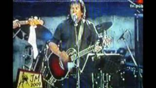 Vídeo 75 de Victor Heredia