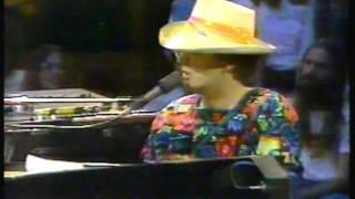 Music - Beto Y Los Fairlanes - El Fabuloso & Piddlin & Shy In The Rind  imasportsphile com thumbnail