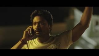 Pandigai - Moviebuff Sneak Peek 2 | Krishna Kulasekaran, Anandhi | Directed by Feroz