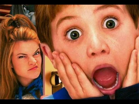 Home Alone 4 Movie 2002   French Stewart, Erick Avari, Barbara Babcock Free Movie