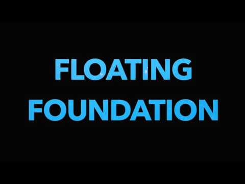 Join Floating Foundation in Tonga 2016