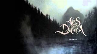 Aes Dana - Formors | Full Album