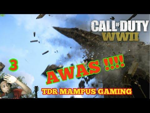 The Arrivals (talian tetap tm 011 cdma telekom malaysia) Part 13 Malay Sub from YouTube · Duration:  9 minutes 51 seconds