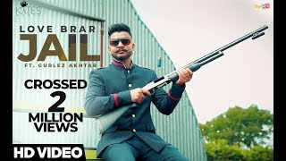 jail-song---love-brar-ft-gurlez-akhtar-western-penduz-latest-punjabi-song-2018