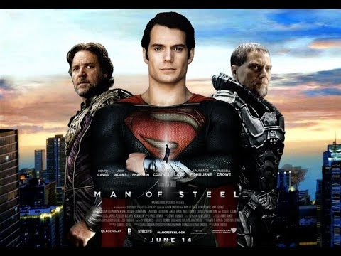 Daughtry -  Waiting for Superman (Man Of Steel)